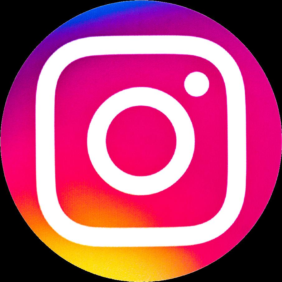 Instagram ICON And Instagram Logo, Symbol, Emblem Free DOWNLOAD ...