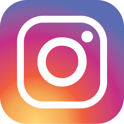 icon logo instagram cut out #33500