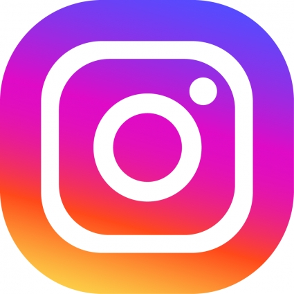 instagram new icon packs download #33496