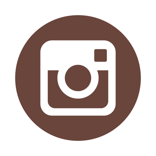 instagram logo icon png #2449