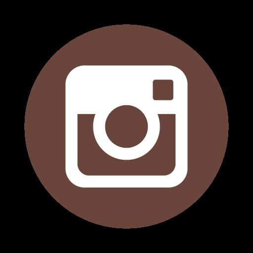 Instagram logo icon png #2449 - Free Transparent PNG Logos