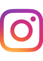 instagram logo png hd #2454