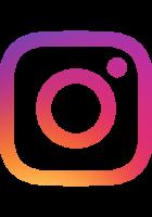 instagram logo png hd #2454