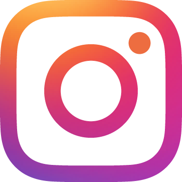 instagram logo png transparent #2426