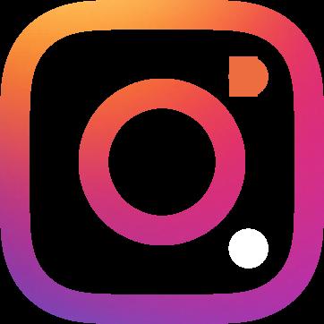 instagram logo png transparent #2426