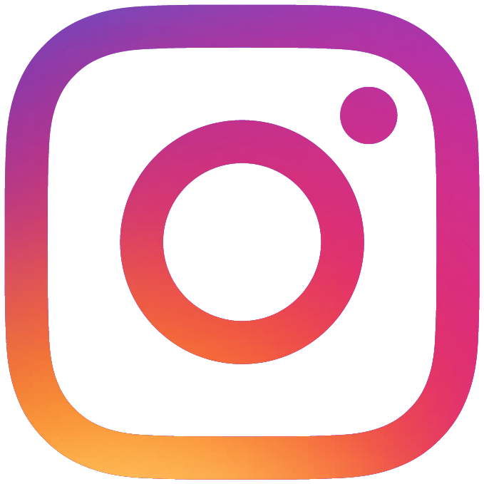 instagram logo png transparent background hd #2429