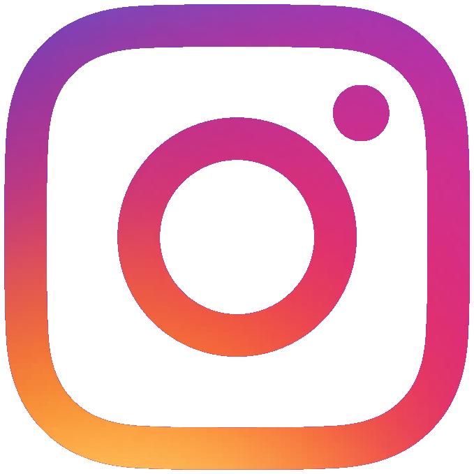 instagram logo png transparent background hd #2429