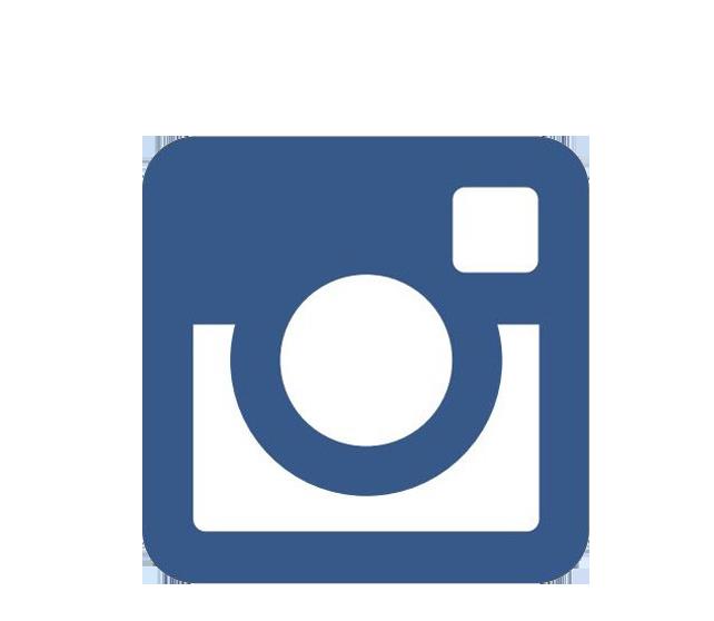 instagram logo png transparent find us on #2453