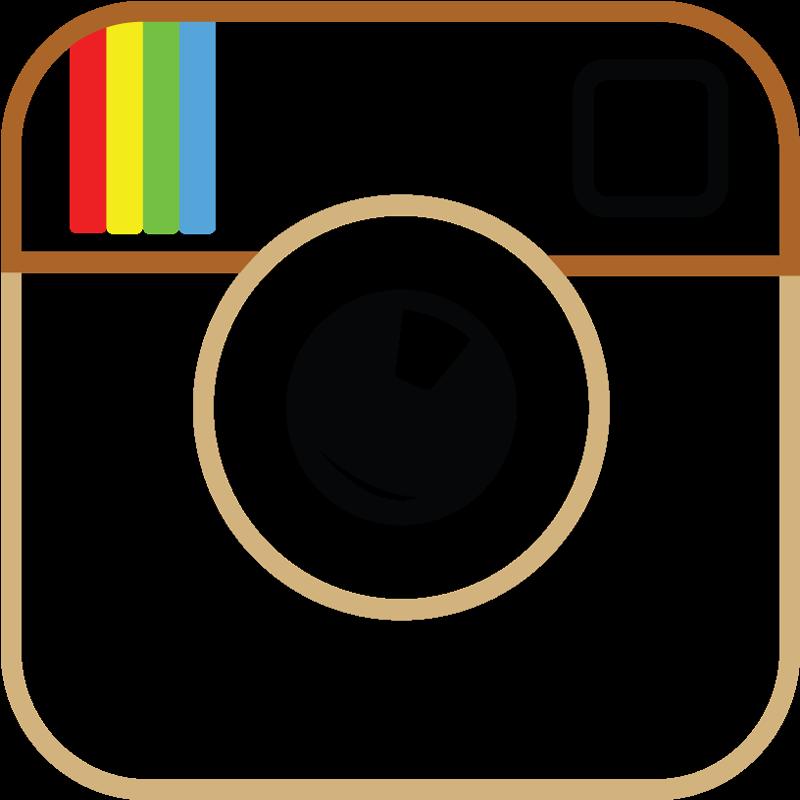 instagram logo png transparent png #2437