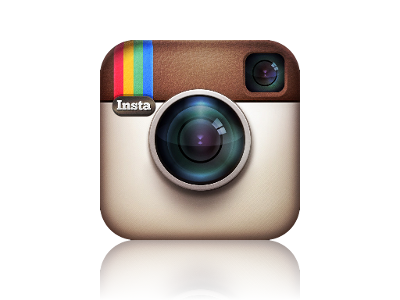 instagram logo png transparent png 2450