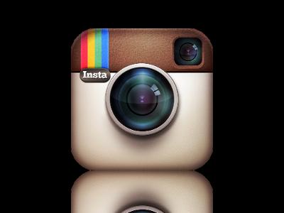 instagram logo png transparent png #2450