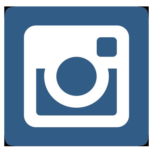 Instagram logo square png #2447