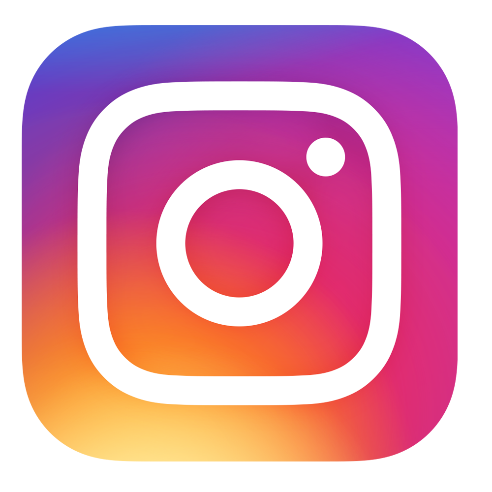 Image result for instagram icon png""