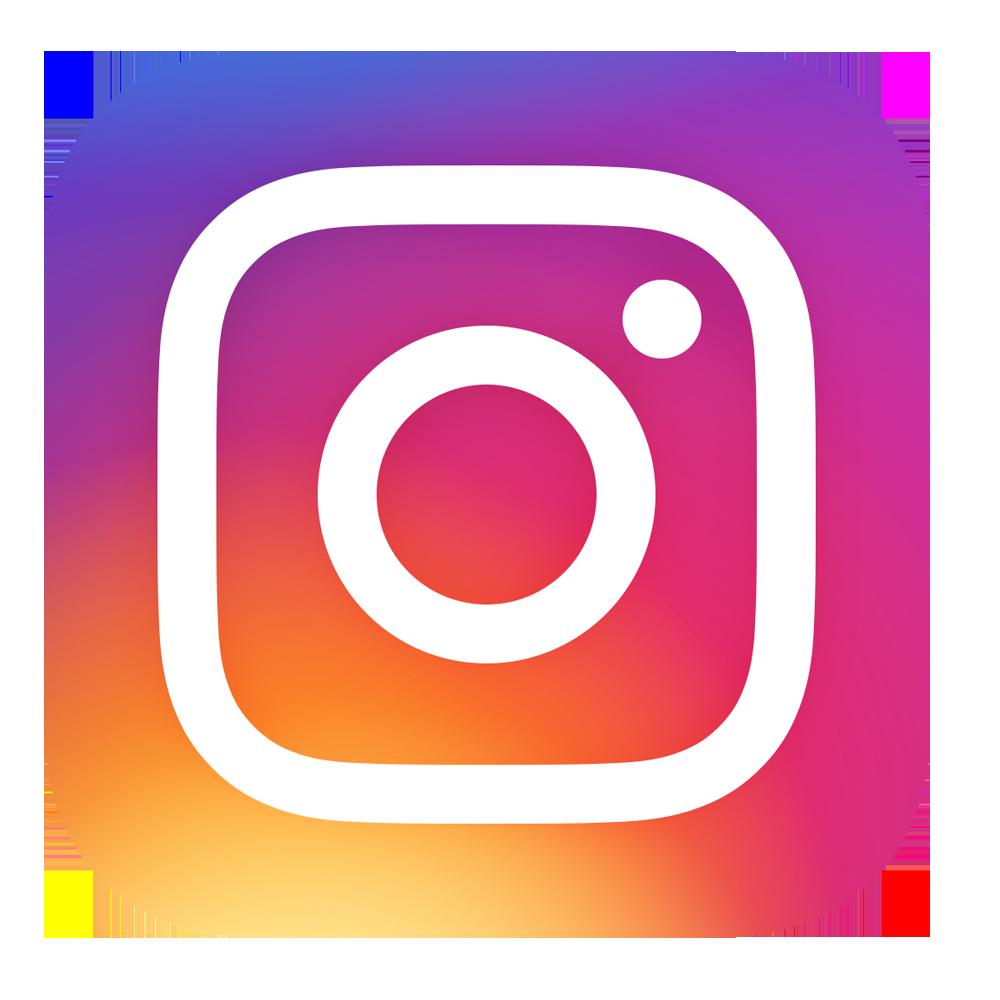 instagram logos png images free download #2428