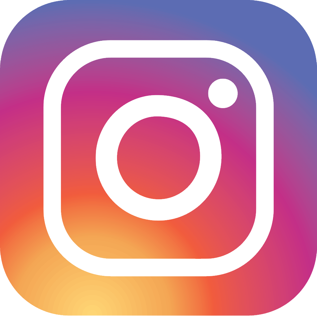 instagram logos png images free download #2431