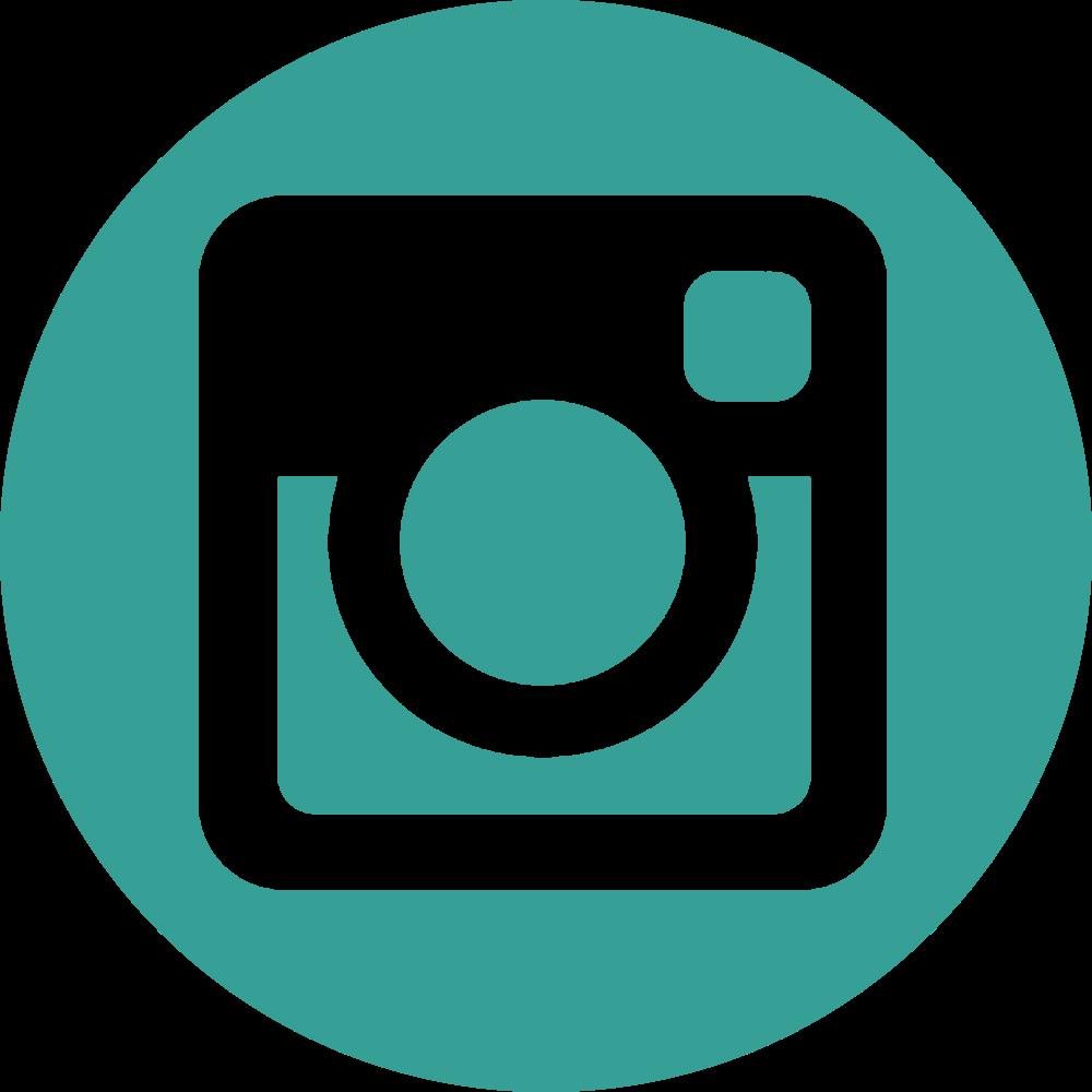 Instagram round logo png #2446