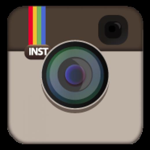 instagram transparent logo png images #2448