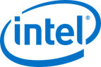 brand intel shop png logo #4137