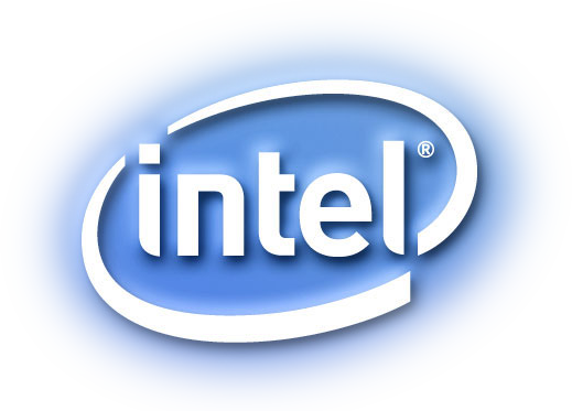 intel hd graphics boost performance png logo #4120