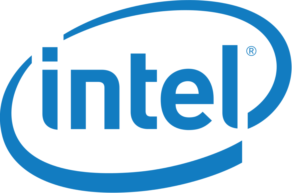 intel is shipping its kaby lake processors png logo #4119