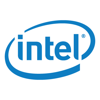 intel shop logo png #4130