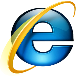 file:internet explorer 7+8 logo   wikimedia commons #4697