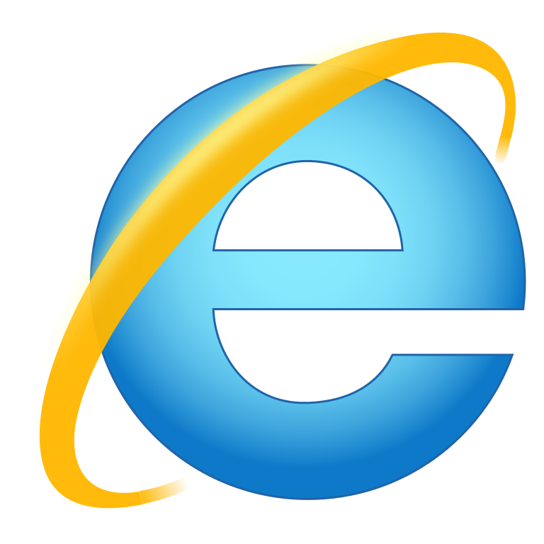 file:internet explorer 9 icon.svg   wikimedia commons #4693