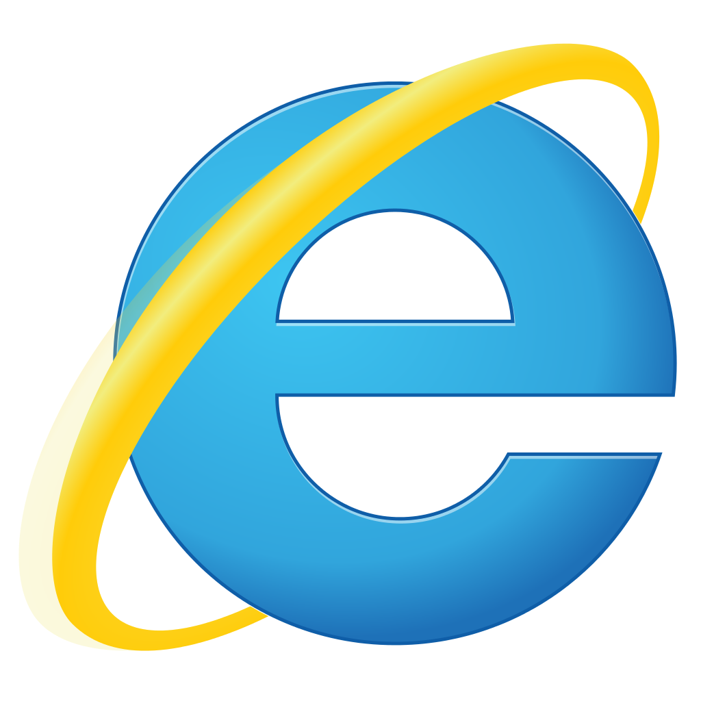 file:internet explorer 9.svg   wikimedia commons #4700