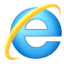 internet explorer 10   wikipedia #4706