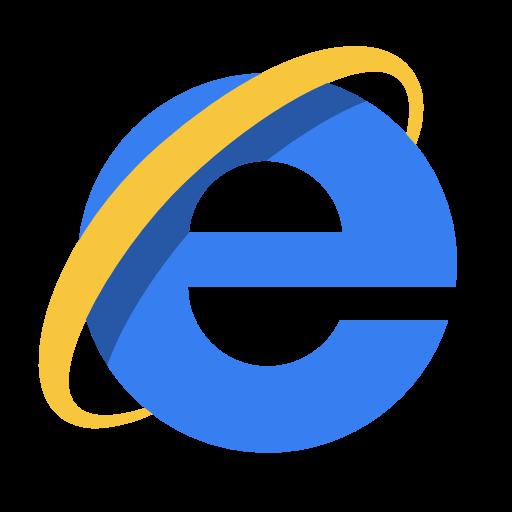 Internet Explorer Logo Png Images 4684 Free Transparent