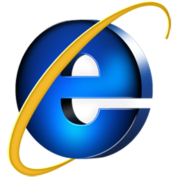 Internet Explorer Png Logo Free Transparent Png Logos