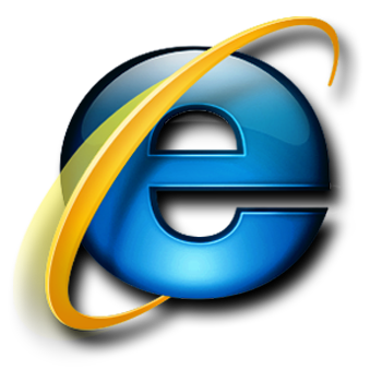 internet explorer logo png transparent #4687