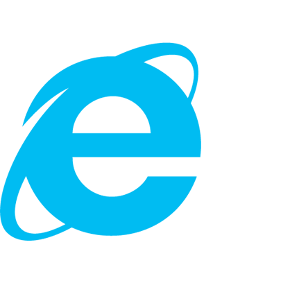 microsoft internet explorer end of support 4714