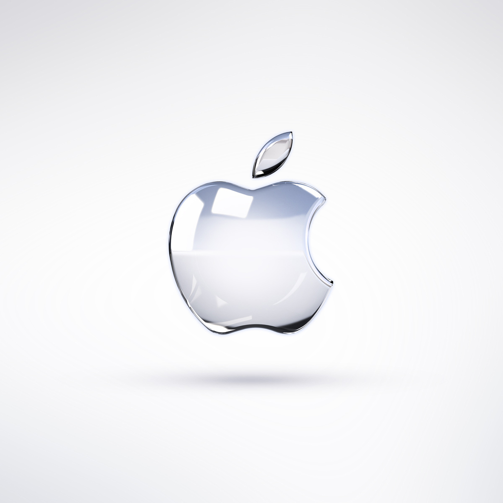 iphone logo #538