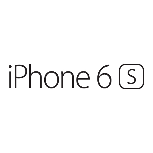 iphone logo #539
