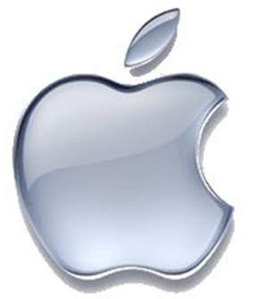 iphone logo 547