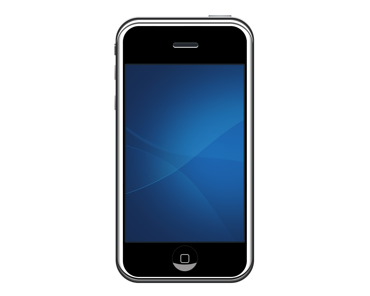 apple iphone png transparent images png only #11200