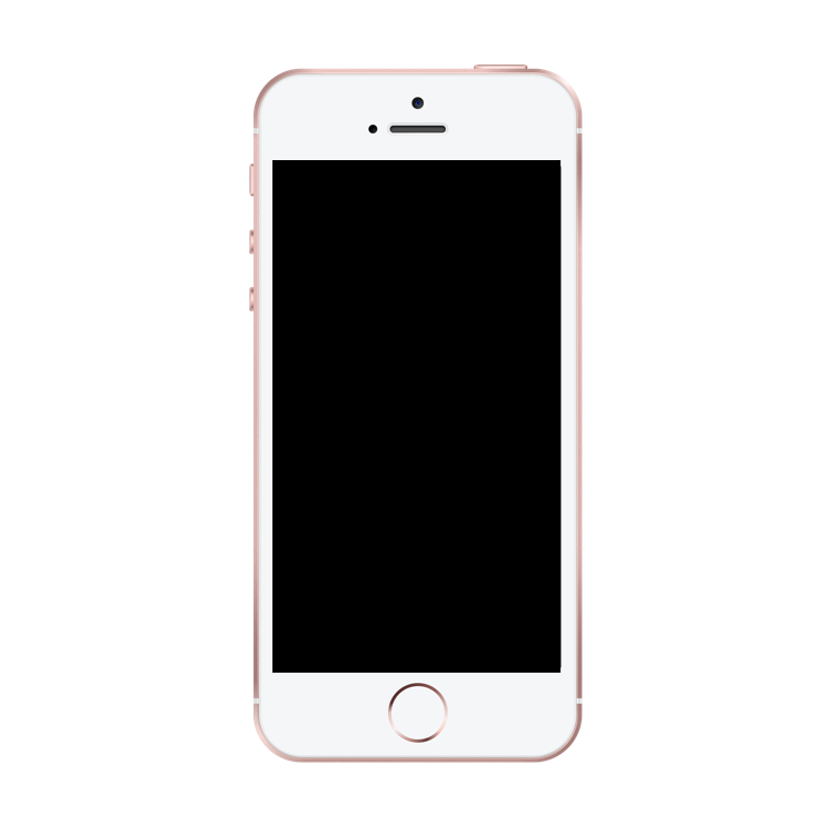 iphone png mockuphone #11180