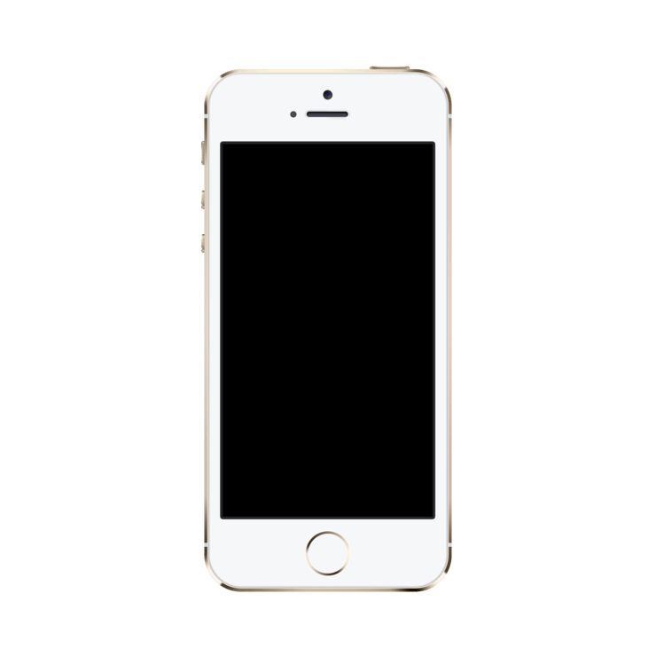 iphone repair apple techsmart jupiter florida #11194