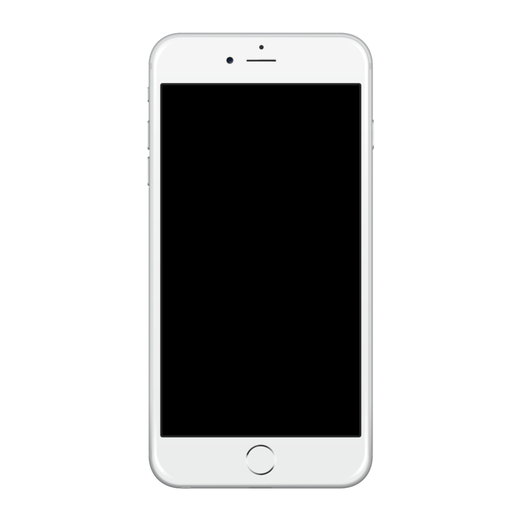 iphone transparent png pictures icons and png #11182