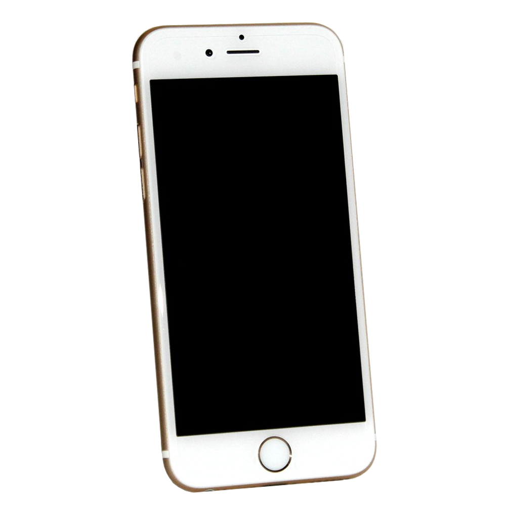 iphone with transparent background download pngies #11174
