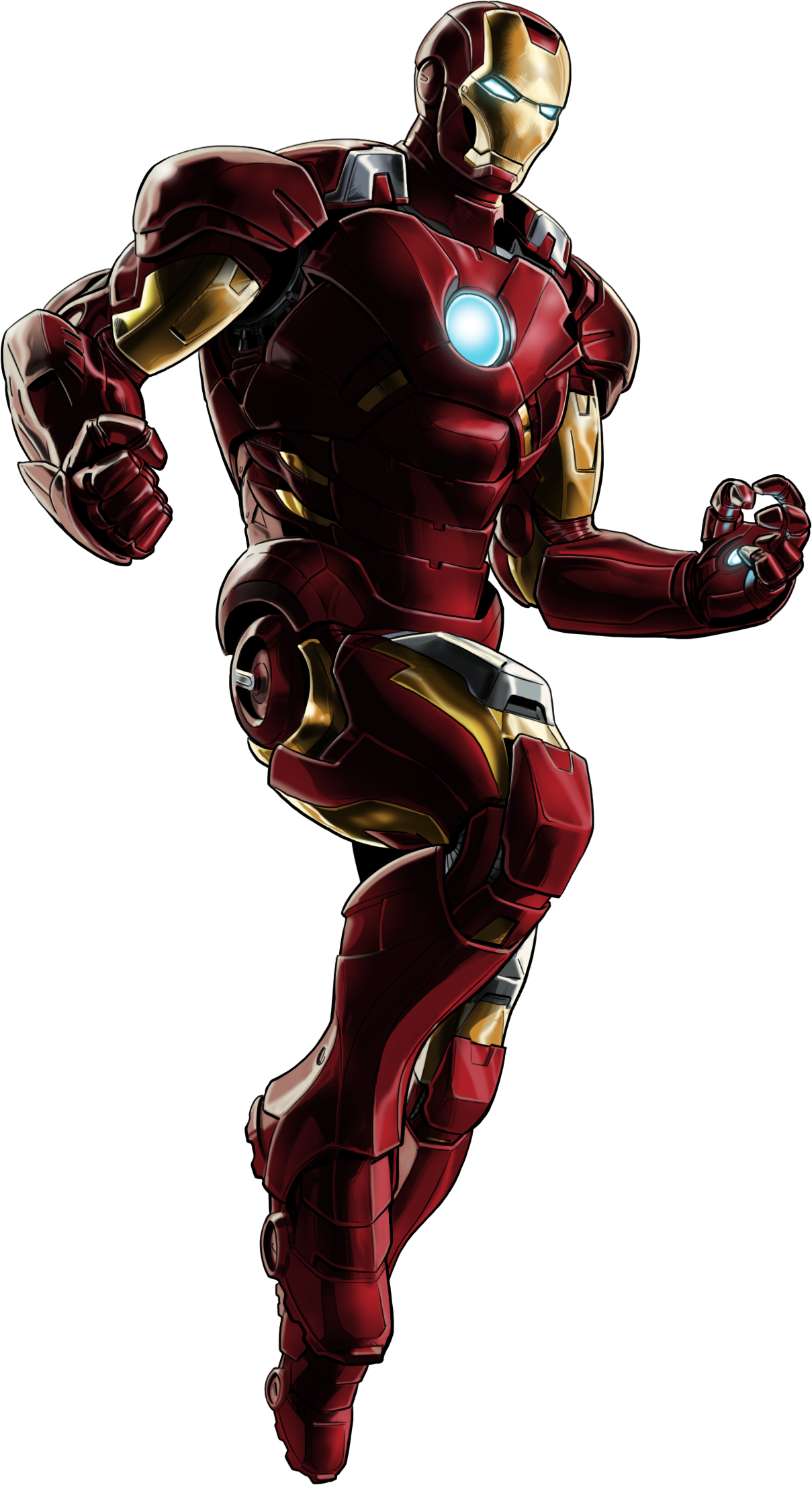 download iron image png #8715