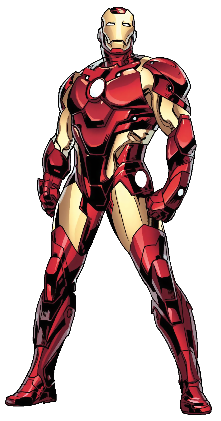 ironman images download #8710