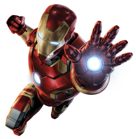ironman images download #8730