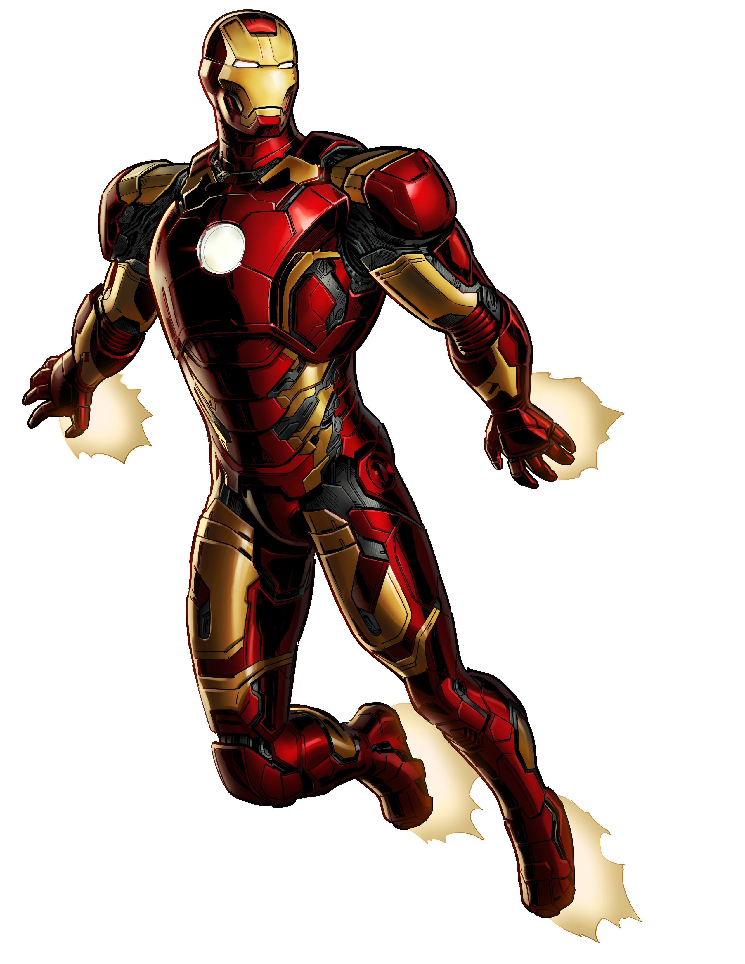 ironman images download #8713