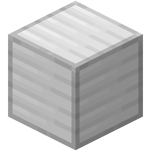 block iron official minecraft wiki #25703