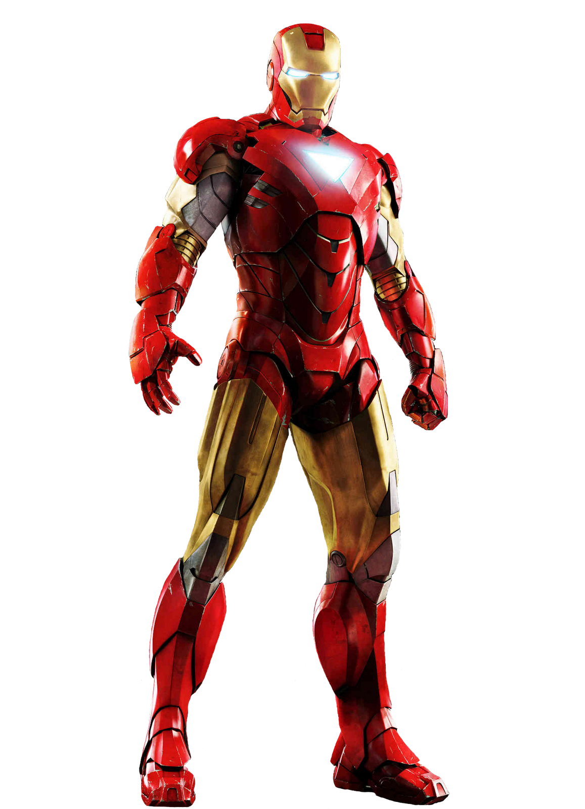 download iron man png clipart transparent png #25657