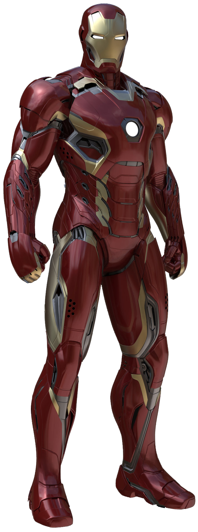 image mark iron man wiki fandom powered wikia #25694