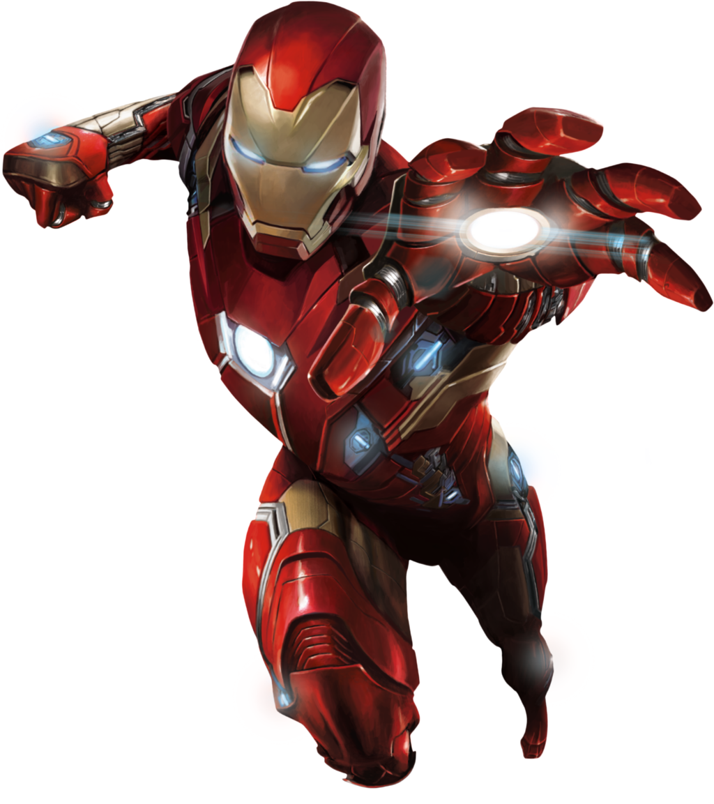 iron, anthony stark marvel movies fandom powered wikia #25693