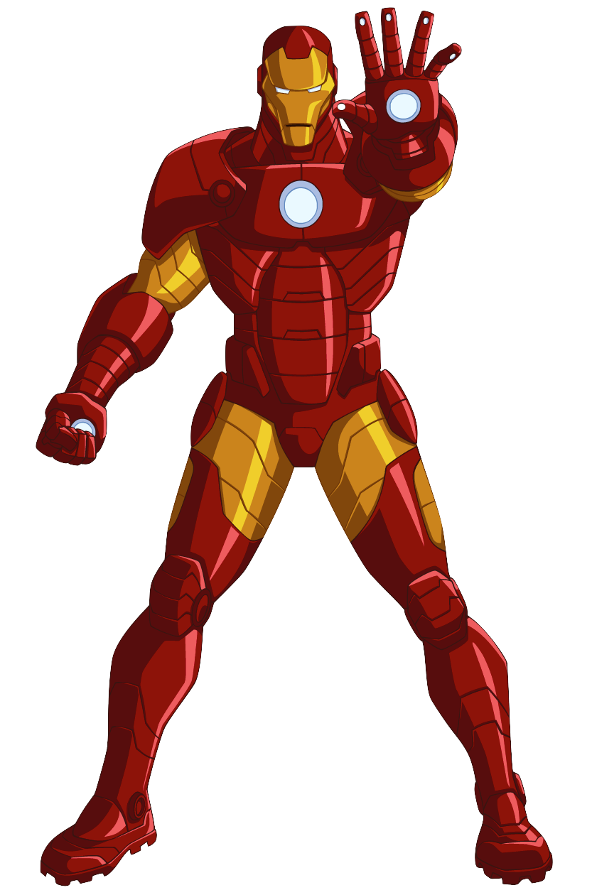 iron man ultimate spider man animated series wiki #25684